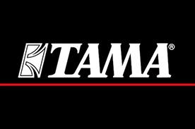 La seule école de batterie TAMA!